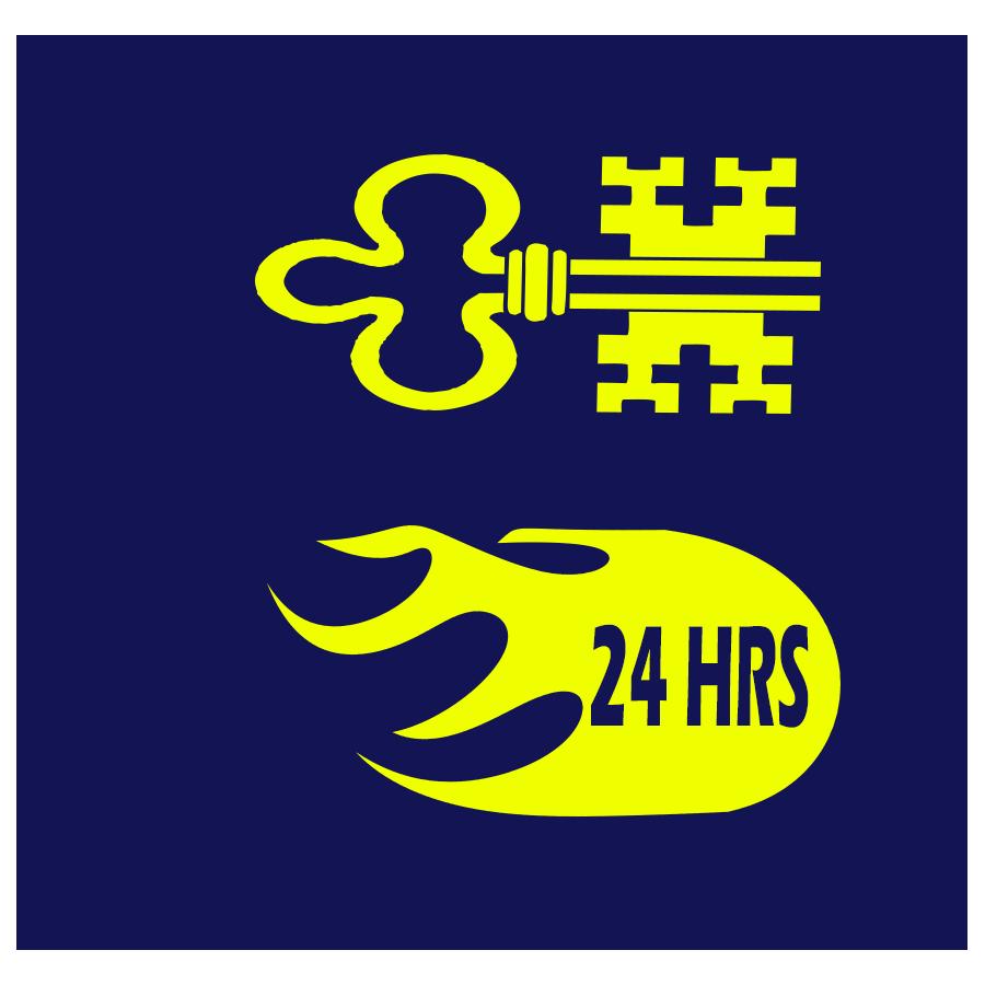 24 Hour Locksmith Near me Service
